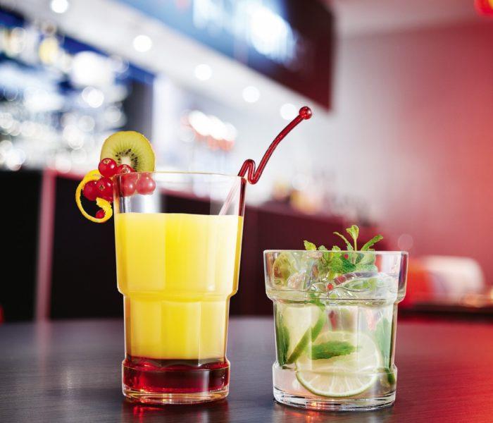 bicchiere tribeka arcoroc