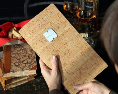 porta-menu-in-sughero-dag-style