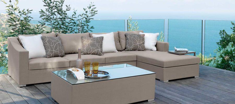 TALENTI_cat-Icon_coll-Chic_sofa_sofa-longue_coffee-table