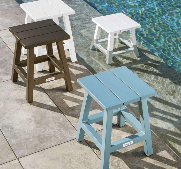 hires-maiorca-sg-sgabelli-in-alluminio-verniciato-in-diversi-colori
