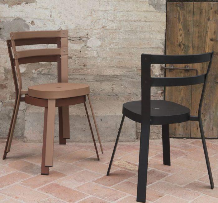 hires-thor-sedia-in-metallo-verniciato-in-diversi-colori