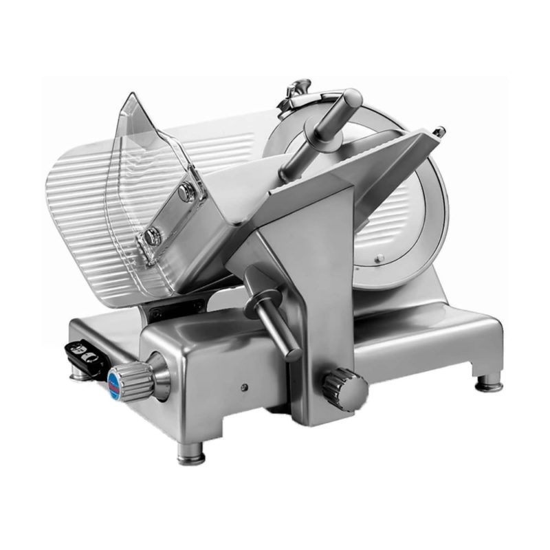meat-slicer-galileo-350-p93-3300_image