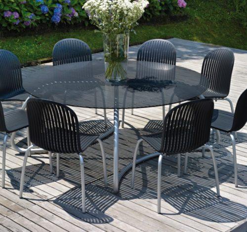 tavolo-loto-170-nardi-arredo-esterno-piano-vetro-antracite