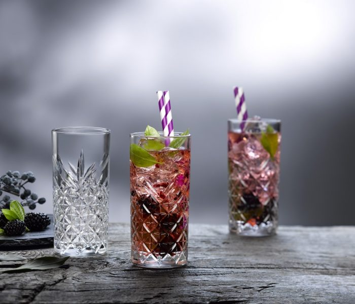 9.75oz_timeless_long_drink_glass_0