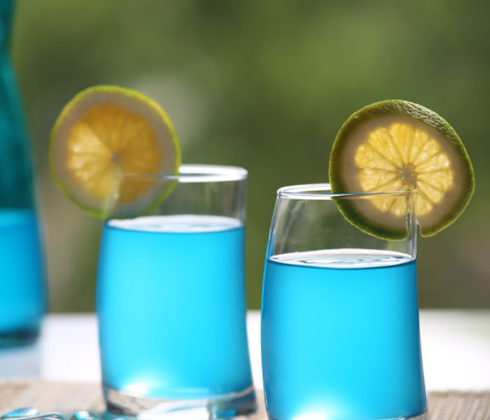 pasabahce-juice-glass-275-ml-set-of-6-pasabahce-juice-glass-275-ml-set-of-6-valytj_1