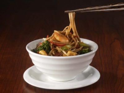 Zen Noodles3-650x650