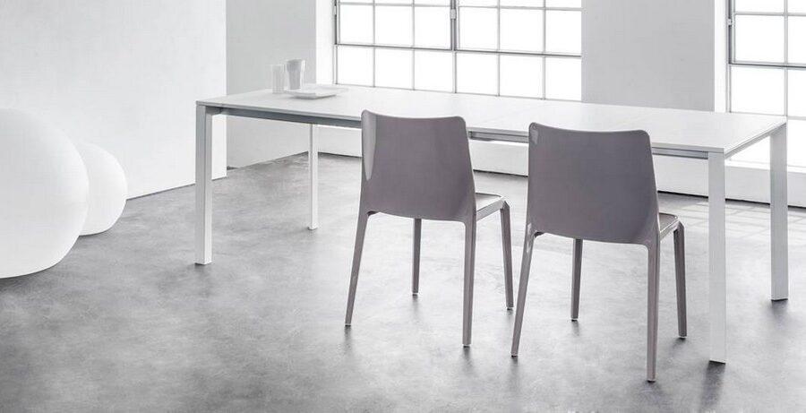 tavolo-allungabile-more-di-pedrali-4
