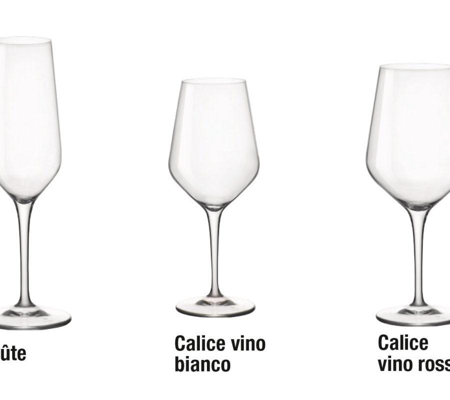 biccchieri-vino-cantinette