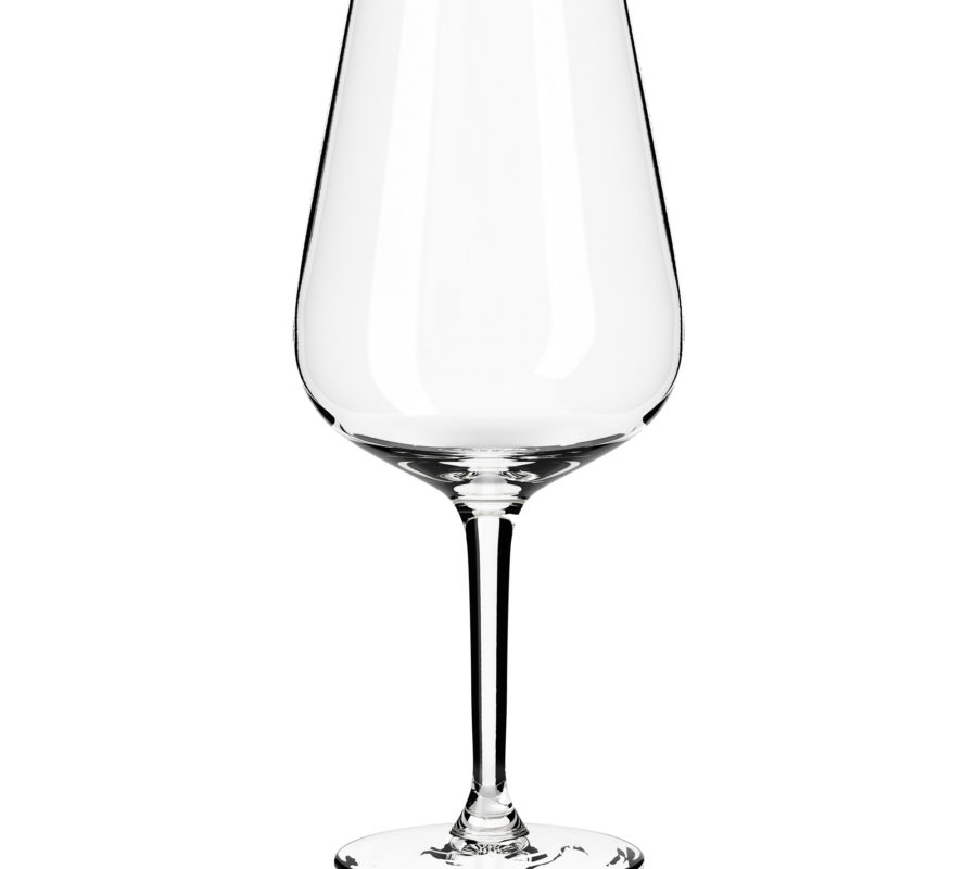 hederlig-red-wine-glass-clear-glass__0110579_pe260932_s5