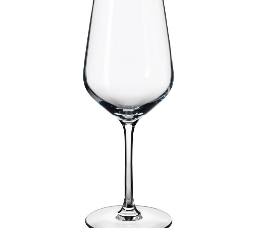 ivrig-white-wine-glass-clear-glass__0211628_pe365315_s5