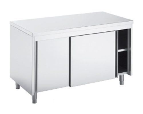 tavolo-inox-60-x-70-h-85-cm