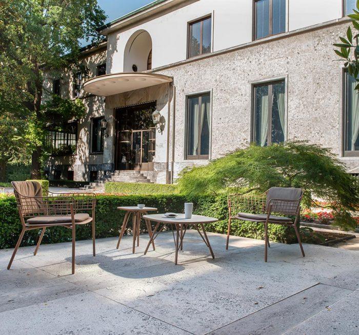 18_villa-necchi-campiglio_milano_-il-patio-antistante-la-piscina_collezione-lyze