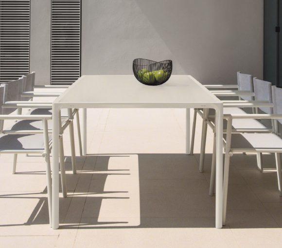 EMU-Terramare-Seating-S01-main-17-0078142_3601_2400_90