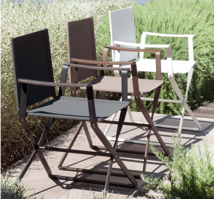 hires-ciak-sedie-pieghevoli-in-diversi-colori