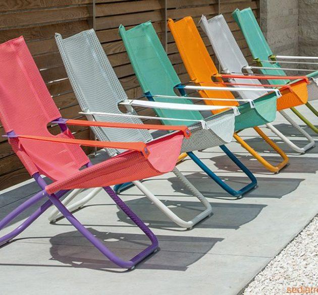 hires-snooze-sedie-sdraio-in-diversi-colori