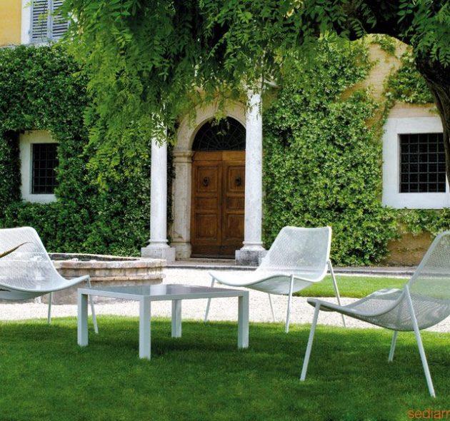 round-c-sedie-lounge-in-metallo-verniciato-bianco-abbinate-al-tavolo-round-b