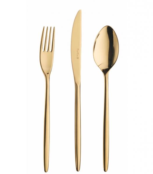 servizio-olivia-gold-24-pz-posate-pintinox_1178_800x600