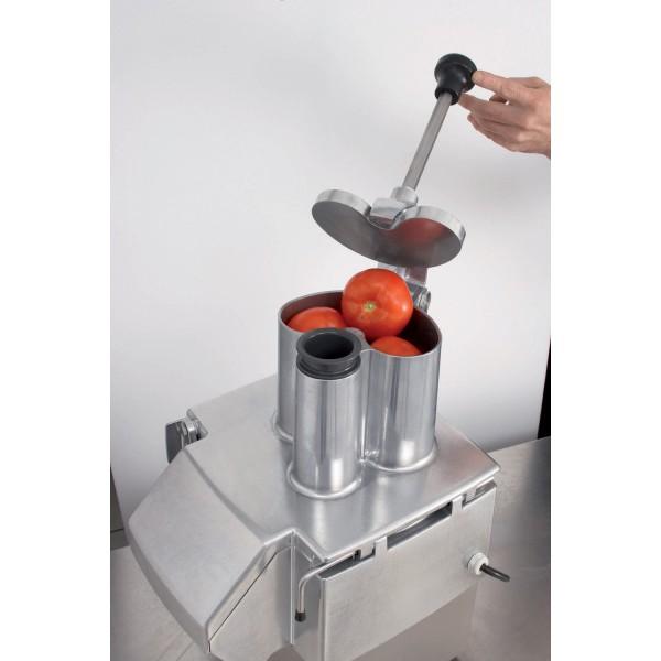 tagliaverdure-professionale-e-tagliamozzarella-da-banco-robot-coupe-cl-50-65c
