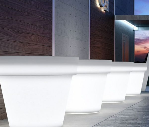 vasi-luminosi-da-interno-ikon-3-kit-lampa-da-vaso-euro-3-plast