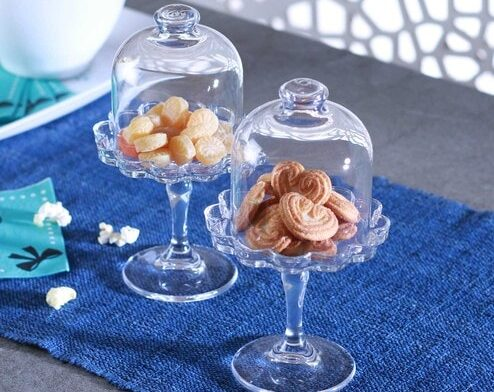 pasabahce-glass-mini-patisserie-plates---set-of-2-pasabahce-glass-mini-patisserie-plates---set-of-2-073tbj